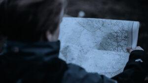 como-colocar-minha-empresa-no-google-maps