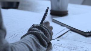 como-escrever-um-blog