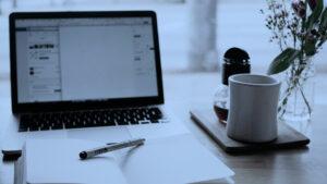 escrita-para-blog